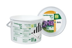 ICL Landscaper Pro Flora Tablets