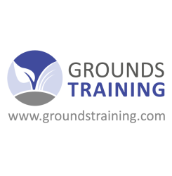 Grounds Training
