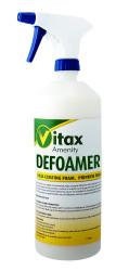 Vitax Spray Tank Defoamer 1 L