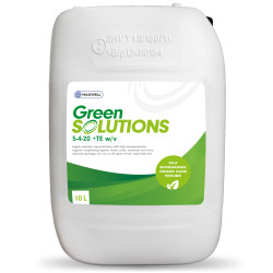 5 4 20 10 L Green Solutions Sept 17