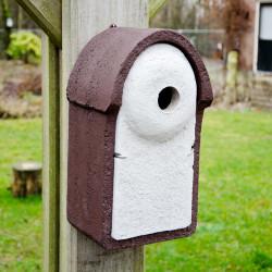 90616 Woodstone Starling Box