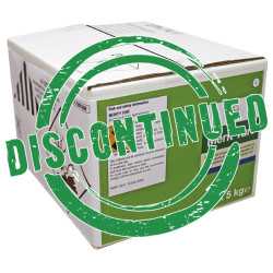Merif Turf Discontinued Pitchcare