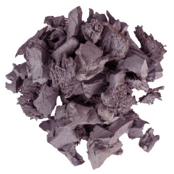 Rubber Mulch - Parmer Violet