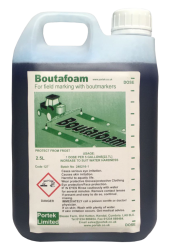 Boutafoam