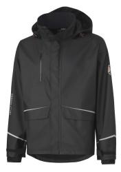 70115 990 Helly Hansen Chelsea Rain Jacket