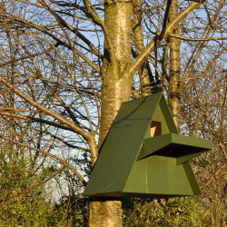 90114 Barn Owl Box (1)