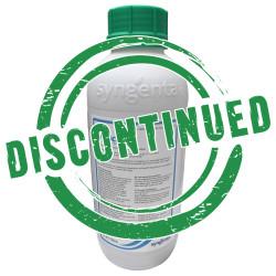 Rescue-discontinued-pc
