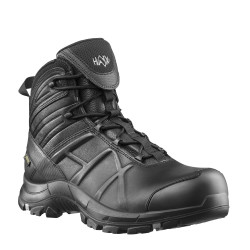 Haix Black Eagle Safety Boots - 50 Mid
