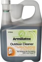 Armillatox