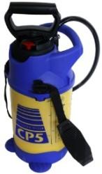 Cooper Pegler CP5 Sprayer