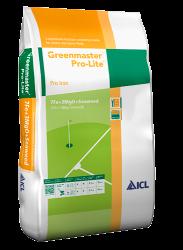 Greenmaster ProLite Pro Iron ICL