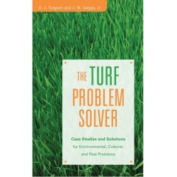 The Turf Problem Solver: Case Studies and Solutions