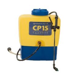 Cooper Pegler CP15 Classic 15L Knapsack Sprayer