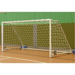 harrod fs8 five a side wheelaway football goals  24852 zoom
