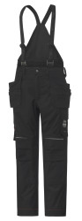 71414 990 HH Chelsea Shell Pant