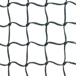 Heavy Duty Cricket Netting