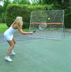 Tennis Trainer (TEN-517)