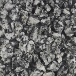 Silver Blue Granite