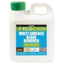 Ecochem Multi Surface Algae Remover