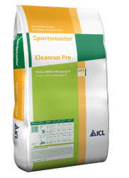 Sportsmaster Cleanrun Pro