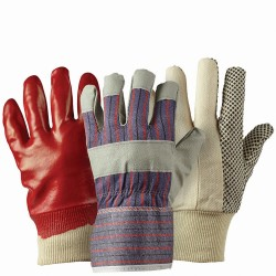 Briers Mixed Triple Pack Gloves