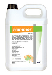 Hammer ICL