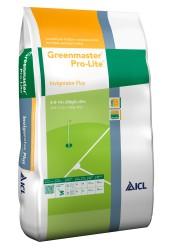 ICL Greenmaster Pro-Lite Invigorator 4-0-14