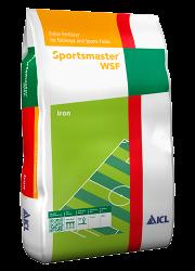 Sportsmaster WSF Iron