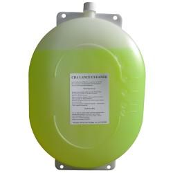 CDA Cleaner 7.5L