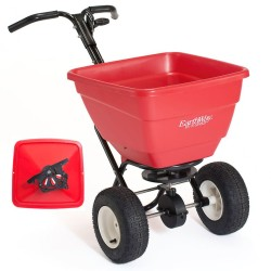 Earthway F130PD Flex-Select Spreader