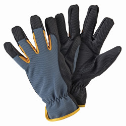 Briers Advanced All Weather Gloves