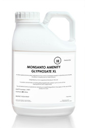 Pack Shot MS156 monsanto AGXL