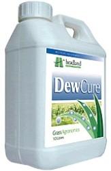 Dewcure Dew Dispersal Agent 10L