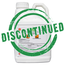 Asulox Discontinued Pitchcare