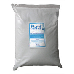 Instant Ice Melt Original 10kg Bag