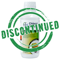 Chipco 1L Pitchcare
