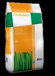 ProSelect 20kg
