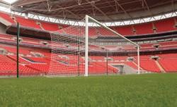 FBL 548 Wembley