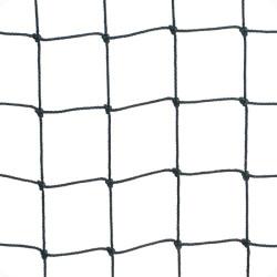 2.0mm Cricket Netting