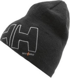 Helly Hansen HH WW Beanie - Black