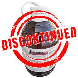 Timbrel Discontinued ALS