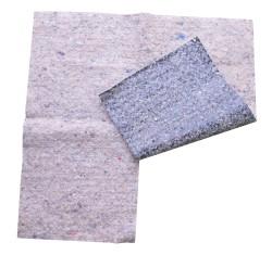 Biodegradable Mulch Mats