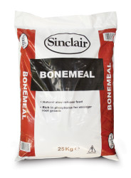 Bonemeal front