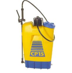 CP15 2000 Series Knapsack 15L