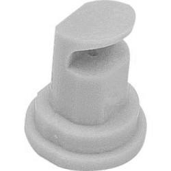 Anvil Nozzle 3.0L/min Grey