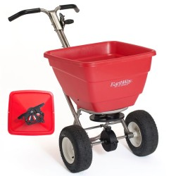 Earthway F130PSD Flex Select Stainless Steel Spreader