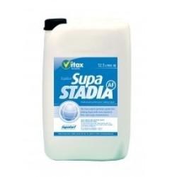 Topline Supa Stadia AF Line Marker Paint
