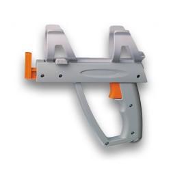 gun handle (2)
