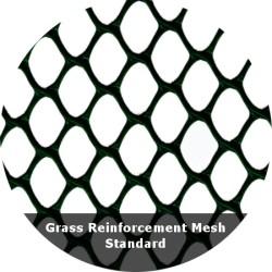 Grass Reinforcement Mesh Standard