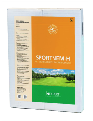 Sportnem H Chafer Grub Killer